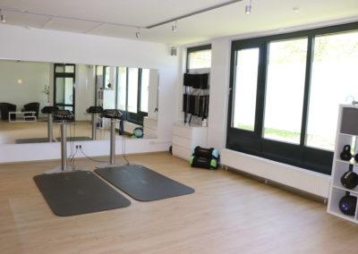 NoProblems-EMS-Studio-Braunschweig18
